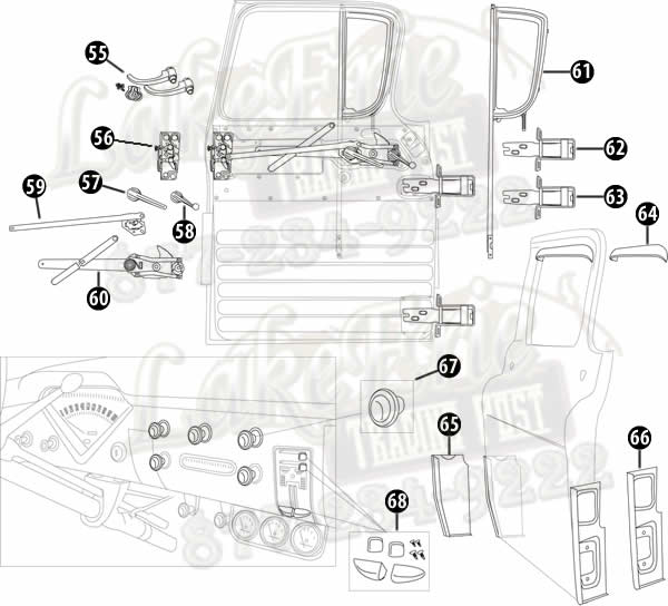 307300374546470402 in addition Chevrolet Corvette 5 7 2004 Specs And Images also Exploded View Results also PedalList moreover 94 Chevrolet Corsica Engine Diagram. on 94 chevy beretta