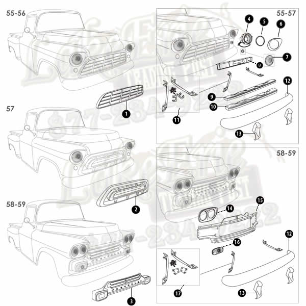 1999 ford explorer door latch diagram  ford  wiring